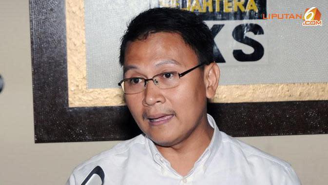 PKS: Anies Perlu Wagub yang Jagain Uang DKI