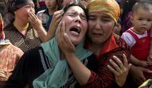 中國侵害人權 美國會議員呼籲調查並制裁