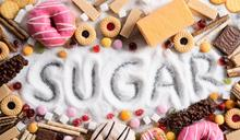台灣愛吃小甜甜 6招解析「糖世代」~Yahoo奇摩議題操作心法分享