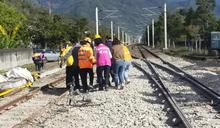 【Yahoo論壇/王傑】台鐵再傳工安意外,死三人還不檢討人力?