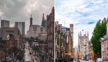 直擊英美留學生活的 6 個文化差異