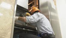 房市熱帶動需求! 電梯大廠訂單雙位數成長