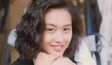 周星馳翻臉13年女友于文鳳 舊愛朱茵昔爆抓姦在床內幕