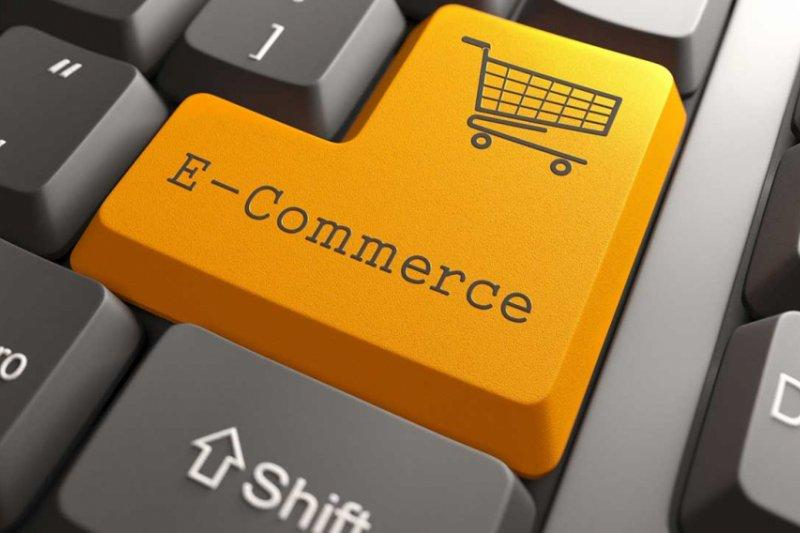"UMKM perlu kejar ketertinggalan dengan gunakan ""e-commerce"""