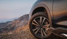芬蘭輪胎超耐用 12萬公里也不用換