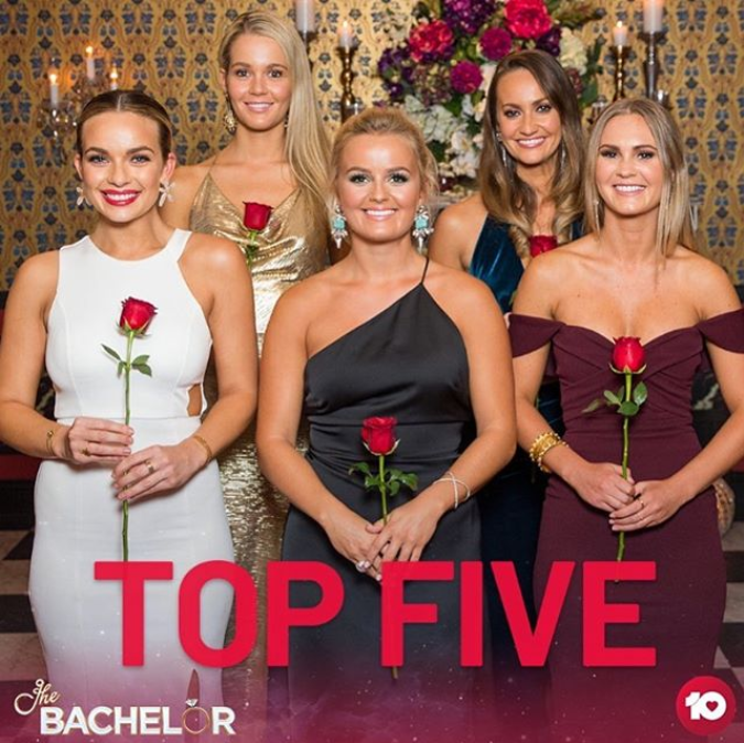 The Bachelor Australia 2019: Who went home and who is left?