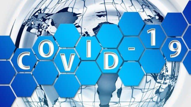 Apa Iya COVID-19 Bisa Selesai pada Bulan Juni?
