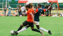 Copa America Taiwan:新冠疫情下的國際足球賽周末登場!宏都拉斯籍主辦人超愛台灣