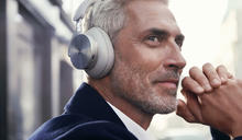 B&O 帶來售價 US$800 的 BeoPlay H95 頭戴降噪耳機