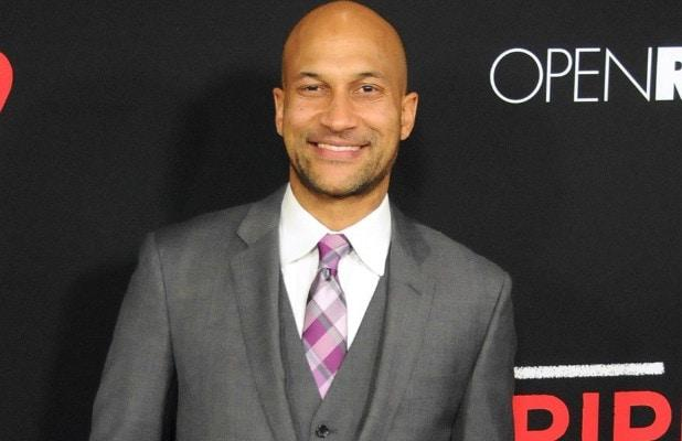 Keegan-Michael Key to Star in Blumhouse, iHeartMedia Halloween Scripted Podcast