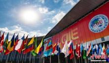 中美關係未緩 大陸外貿報喜10月出口年增11%