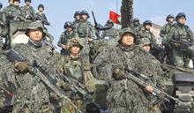 新聞透視》新18套劇本 國軍首戰即決戰