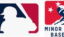 大聯盟公佈119支小聯盟球隊名單 剩一隊考慮降級求存