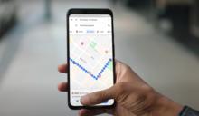 機場、轉運站內不再怕迷路!Google地圖室內實景導航大升級