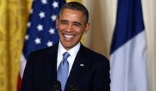 Delta變異株蔓延 歐巴馬縮減60歲生日派對規模