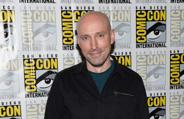 Amazon Orders 'Paper Girls' Series Adapted From Brian K Vaughan's Graphic Novels