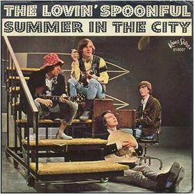 Top Summer Songs of the '60s
