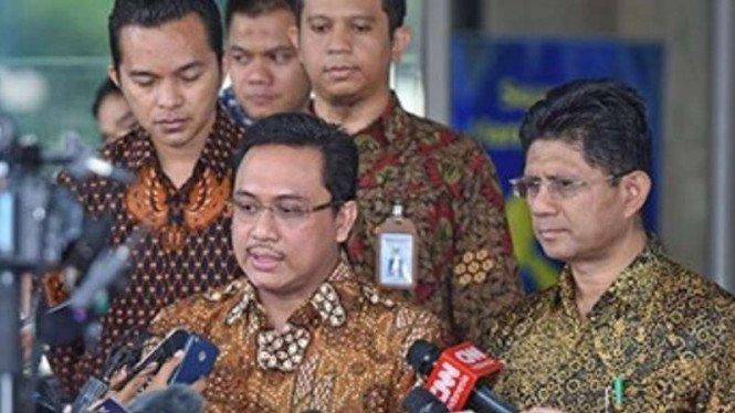 Mengenal Sosok Agung, Kandidat Pengganti Wiranto Jadi Ketum PBSI