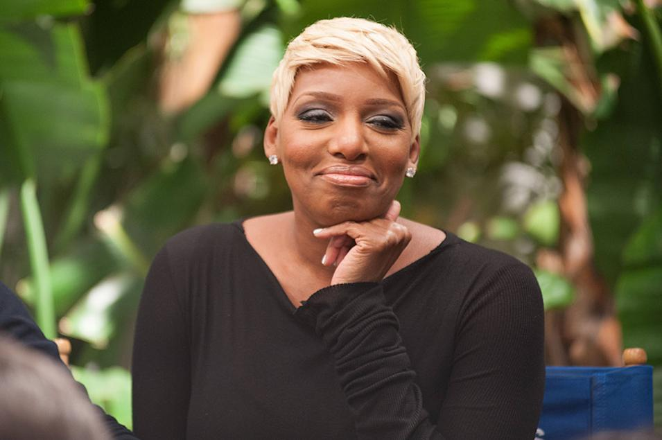 """The New Normal"" NeNe Leakes"