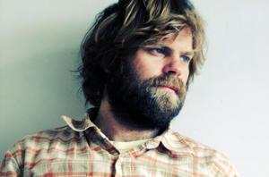 British Folk Musician Neil Halstead Pauses Time With An Exclusive Acoustic Set + Interview