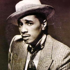 The Rock's Backpages Flashback: August Darnell from Dr. Savannah to Kid Creole
