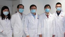 港大研究︰肺炎患者免疫細胞少 加速免疫反應可降發病率
