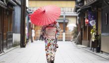 【Yahoo論壇/妙妙琳】日本住宿時各種經驗