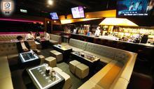 8類表列處所重開無期 酒吧業界炮轟政府決定不公平