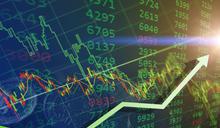 台美股市高檔震盪 A股中場休息 還有哪個市場最吸引北京、上海機構法人的目光?