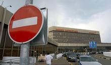 莫斯科機場航班起飛 撞死一名轉機乘客