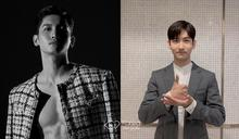 東方神起沈昌珉與圈外女友的九月婚禮因韓國「疫情加重」決定延期