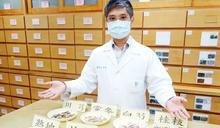肺炎地域性傳播風險 發表