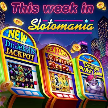 additional sos slotomania yahoo games