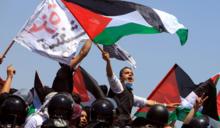 以色列同意停火,接下來呢?