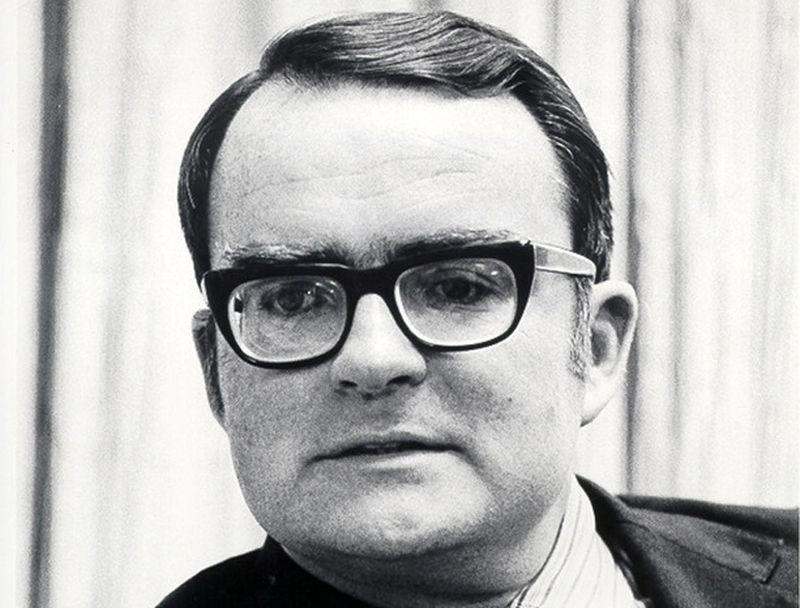 William Ruckelshaus, who resigned in Watergate's 'Saturday Night Massacre,' dies at 87: U.S. media