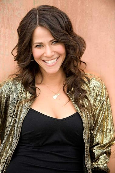 Jackie Tohn, 28, from Oceanside, NY is one of the top 36 contestants on Season 8 of American Idol.