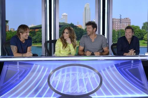 'American Idol' Season 13 Review: Musicality Takes Center Stage Again