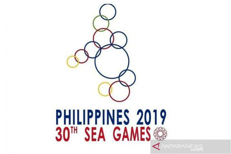 Grup musik Black Eyed Peas tutup SEA Games 2019