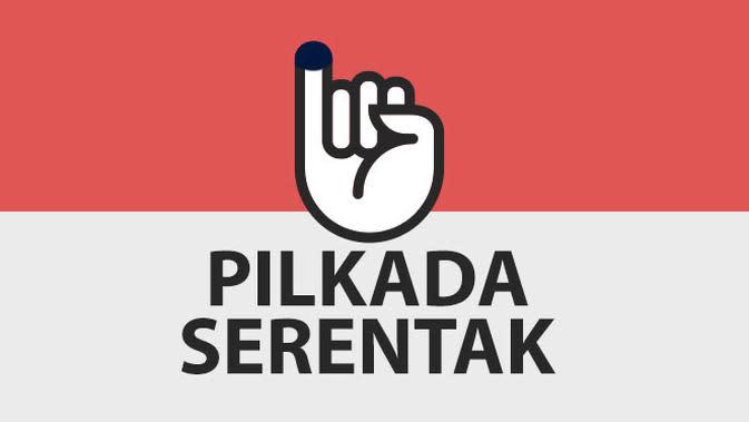 KPU Wonogiri: Tim Pemenangan Paslon Harus Bentuk Satgas Covid-19