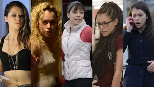 'Orphan Black' Creators Talk Season Two!