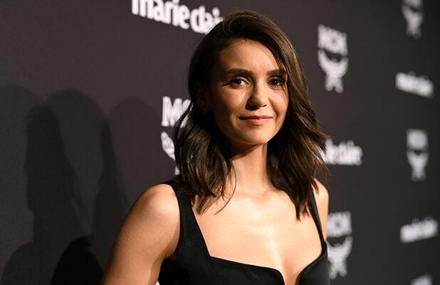 Nina Dobrev to Star in 'Woman 99' Series Adaptation From Bruna Papandrea, Endeavor Content