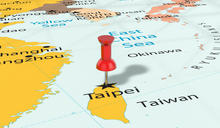 【Yahoo論壇/邵宗海】「台北法案」可能通過,需要注意的是什麼?