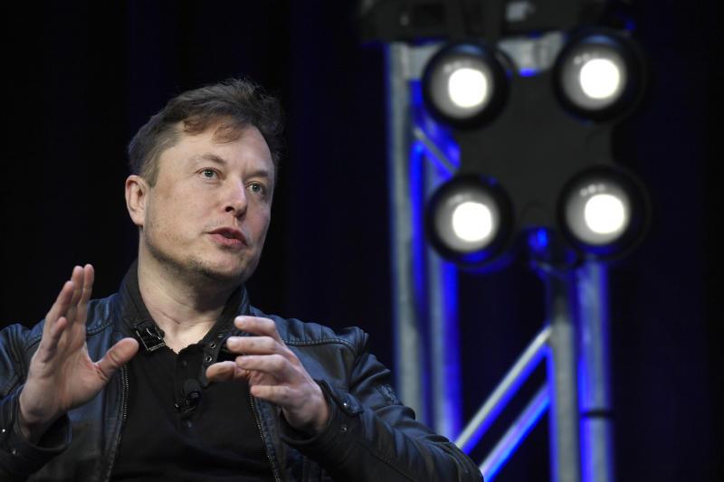 Tesla-Ransomware-Foiled