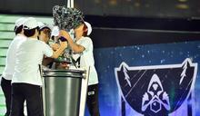 英雄聯盟世界賽》歷屆每分鐘均殺隊伍排行 S4冠軍SSW居冠