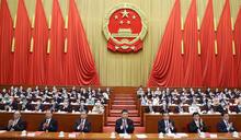 吳瑟致觀點》終院外籍法官爆請辭潮 香港司法獨立危在旦夕