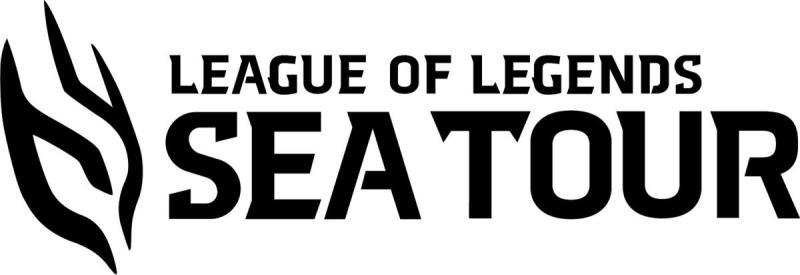 League of Legends SEA Tour Summer 2019 (Southeast Asia)