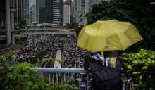 「Care4ALL香港精神 - 同舟共行」志願診症服務計劃 守護自己或身邊人的精神健康