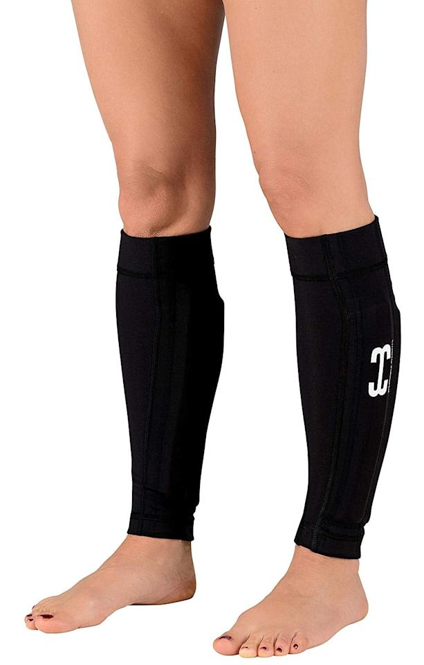 "<p><a href=""https://www.popsugar.com/buy/Wearable%20Weights%20Weighted%20Black%20Workout%20Compression%20Leg%20Sleeves%20%281.5lbs%29-469069?p_name=Wearable%20Weights%20Weighted%20Black%20Workout%20Compression%20Leg%20Sleeves%20%281.5lbs%29&retailer=amazon.com&price=130&evar1=fit%3Aus&evar9=46388758&evar98=https%3A%2F%2Fwww.popsugar.com%2Ffitness%2Fphoto-gallery%2F46388758%2Fimage%2F46388842%2FWearable-Weights-Weighted-Black-Workout-Compression-Leg-Sleeves&list1=workouts%2Cfitness%20gear&prop13=api&pdata=1"" rel=""nofollow"" data-shoppable-link=""1"" target=""_blank"" class=""ga-track"" data-ga-category=""Related"" data-ga-label=""https://www.amazon.com/Wearable-Weights-Weighted-Workout-Compression/dp/B07QHX9YWV/"" data-ga-action=""In-Line Links"">Wearable Weights Weighted Black Workout Compression Leg Sleeves (1.5lbs)</a> ($130-$150)</p>"