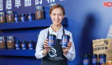 小七為何敢賣和星巴克一樣貴的咖啡?竟因全家攻破「桂綸鎂障礙」