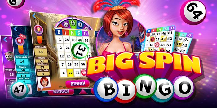 free casino games yahoo